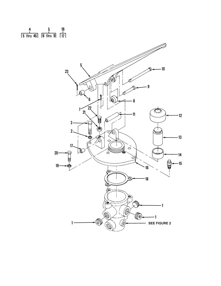 engine valve parts diagram battery parts diagram wiring