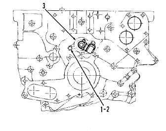 Th350 Transmission Wiring Diagram