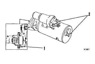 10si alternator wiring diagram delco generator wiring